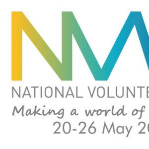 NVW 2019 logo